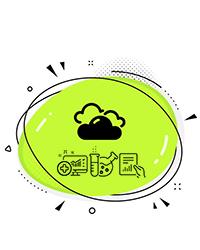 تولید نسخه ابر برین کلینیک